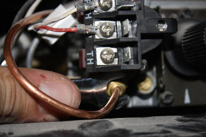 Easy Fix Gas Fireplace Won T Stay Lit