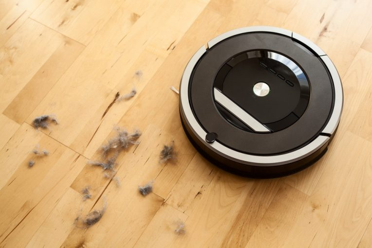 The Best Vacuum For Laminate Floors 8 Awesome Reviews You Need