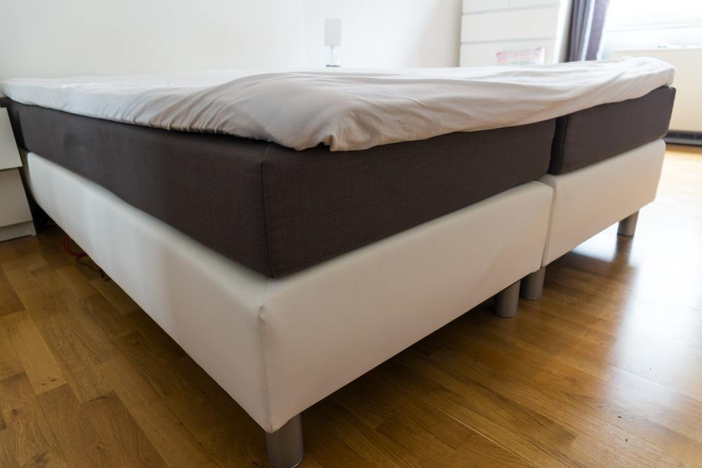 Platform Bed Vs Box Spring Which Is Better For You
