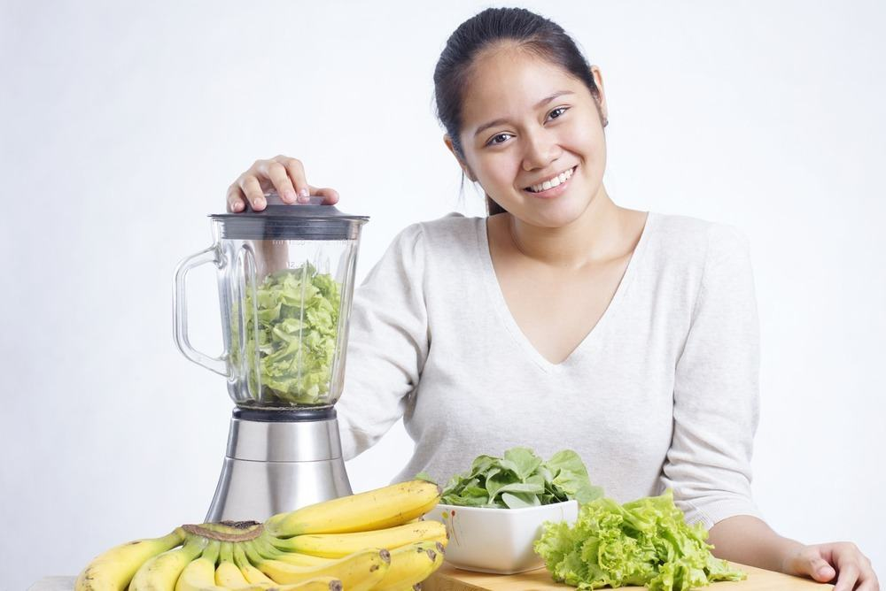 Why Should You Invest In a Quality Blender​