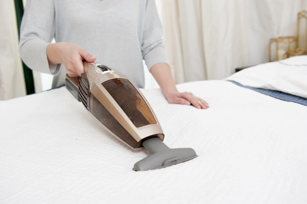 How To Clean A Futon Mattress Best Cleaning Tips