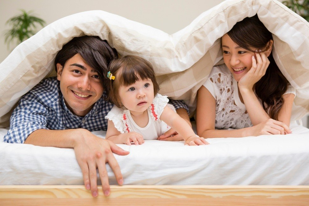 Tips to Maintain Your Futon Mattress