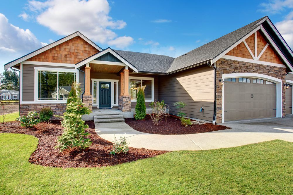 What are Accessory dwelling units