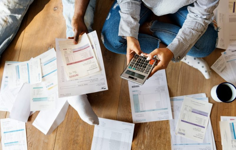 Prevent Unnecessary Home Expenses