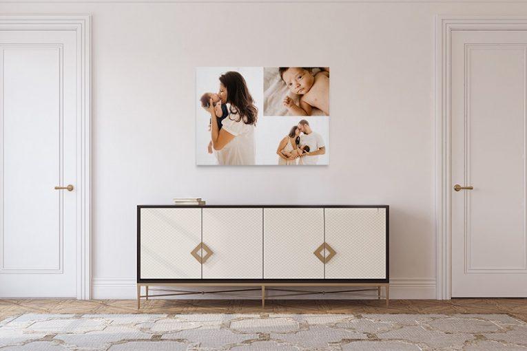 Beautify Indoor Space