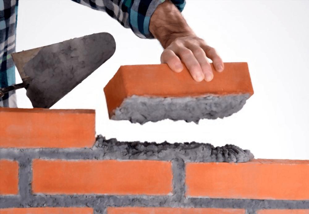 building a sturdy floodwall