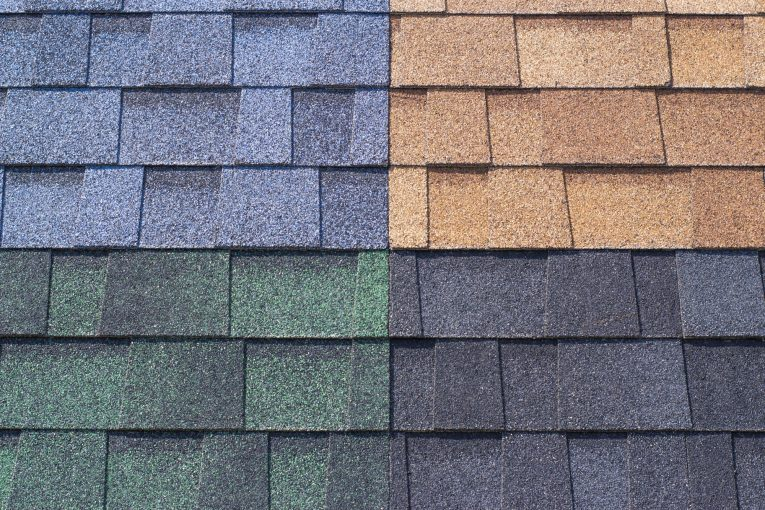 Best Roof Color