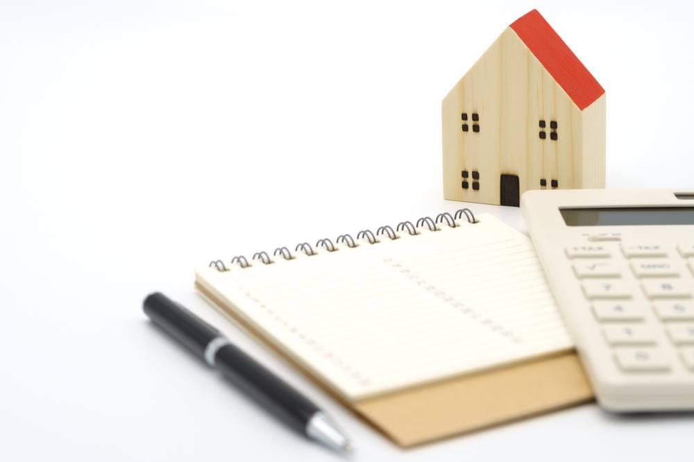 List of Home Builders