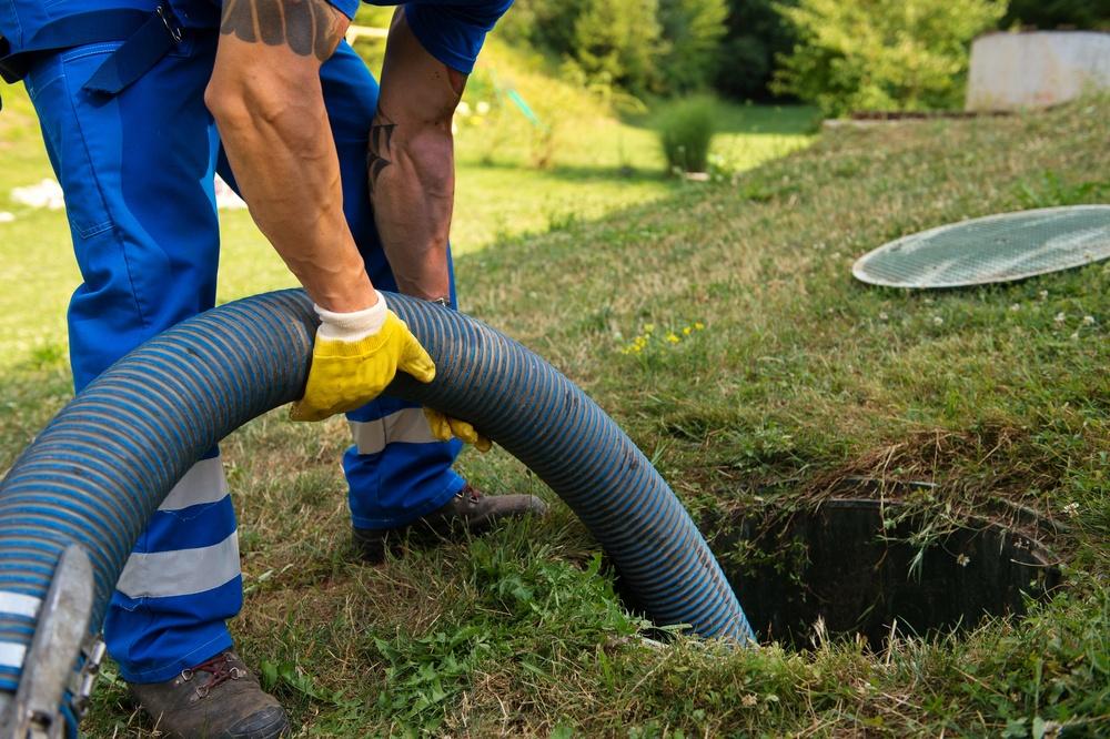 Regular Pumping